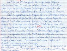 Quelques exemples de probl  matiques pour la composition d     histoire     Le blog Histoiregeoenforce   Overblog Correction du devoir du    mai