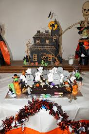 monster mash halloween evan and lauren u0027s cool blog 10 27 13 8th annual monster mash