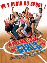 American Girls 5 streaming