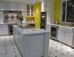 Kitchen Floors Ideas Kitchen Flooring Ideas Best Images Collections Hd For Gadget