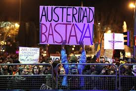Padova - Diritti in crisi: alternative all'austerità e vie di fuga dalla società del debito