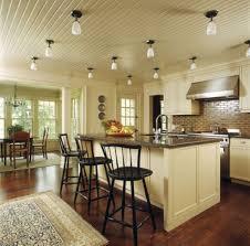 how to kitchen island lighting fixtures wonderful kitchen ideas