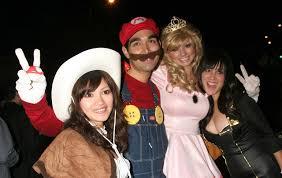 photos halloween decorations appear on main street usa blog mickey