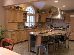 transitional kitchen design ideas marble kitchen countertops