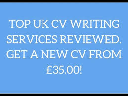 Would you like a free CV critique   CV writing from          Bill Carmody Cv Writing Service North Yorkshire  Custom Writing Service in Canada