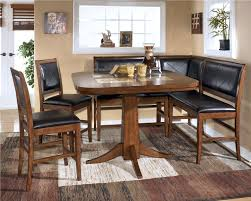 lovely corner dining room table 25 on dining room table sets with