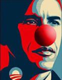 http://politicalpaige.net/web_images/obama-clown.jpg