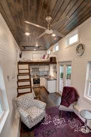 best 25 tiny house talk ideas on pinterest shed guest houses