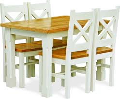 Space Saving Kitchen Furniture by Space Saving Table And Chairs Design For Space Saving Dining