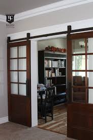 sliding glass pocket doors exterior glass pocket doors for sale image collections glass door