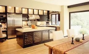 Japanese Kitchen Design Kitchen Design Gallery Every Home Cook Needs To See Kitchen Design