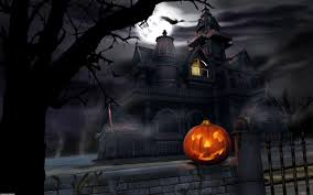 in the house of a killer haunted houses halloween haunted houses
