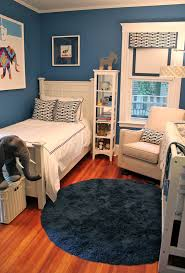 kids room small shared bedroom awesome kids share room shared