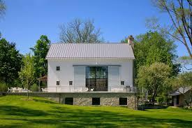 100 barn style floor plans one story barn style house plans