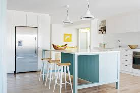 dining kitchen modern kitchen kaboodle with elegance kitchen kaboodle cabinet factory inexpensive kitchen remodel