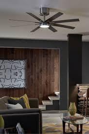 Ceiling Fans Target Best 20 Modern Fan Ideas On Pinterest En Suite Bedroom Flat