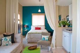 brilliant 10 marble bedroom design design ideas of best 25