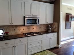 White Shaker Kitchen Cabinet Doors Kitchen Shaker Kitchen Cabinets And 4 Unique Cabinet Door Styles
