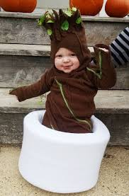 12 18 Month Halloween Costumes 50 Baby Halloween Costumes Cute U0027s Scary Bored Panda