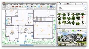 Best 2d Home Design Software 20 Best Interior Design Software Home Interior Help