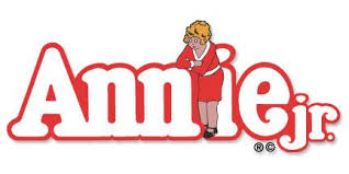 Kandeez Presents Annie Jr... Tickets on sale now!