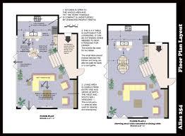 House Plan Maker 3d Floor Plan Software Top Click With 3d Floor Plan Software