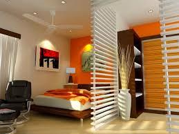 Marvelous Interior Design Ideas Studio Apartment With Studio - Interior design studio apartments