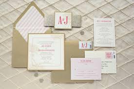 albany wedding invitations reviews for 19 invitations