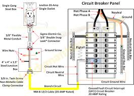 home theater circuit diagram ground fault circuit breaker and electrical outlet wiring diagram