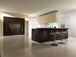 kitchen stylish beige modern kitchen come with coffee doff wood
