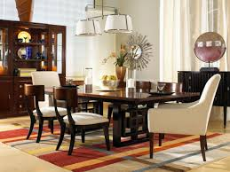Dining Room Design Images Dining Room Table Design 60 With Dining Room Table Design Home
