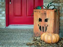 Halloween Tin Can Crafts 10 Diy Spider Crafts For Halloween Hgtv U0027s Decorating U0026 Design