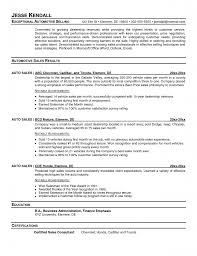 Car Sales Job Description  job specification for sales assistant     Car Sales Manager Resume Car Sales Resume Account Management       car sales job