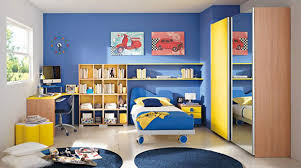 baby nursery cool bedroom paint ideas and matched furniture blue
