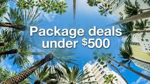 rent a center black friday sale discount rental cars u0026 cheap airport car rental orbitz