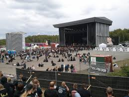Metaltown Festival