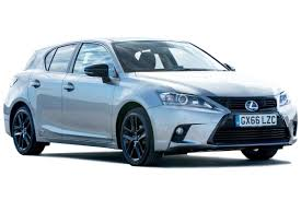 lexus ct200h forum uk lexus ct hatchback mpg co2 u0026 insurance groups carbuyer