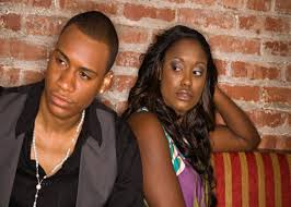 Are you in a relationship or situationship  Here     s how to find out    eDaily Kenya