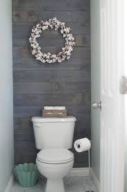 Small Bathroom Makeovers by Bathroom Diy Bathroom Renovation Steps Diy Bathroom Makeover On