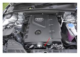 buying used a5 3 0tdi need some advice please audi a5 forum