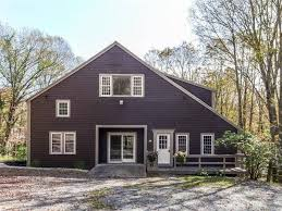 homes for sale in durham middlefield and nearby complete real