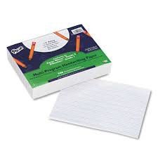 kindergarten lined writing paper pacon multi program handwriting paper 1 2 pacon multi program handwriting paper 1 2