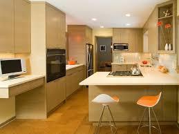 Kitchen Cabinet Cornice by Aga Plain English Wood Grain Floor Islsink Grey Kitchen Pendant