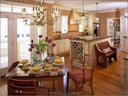 1000 ideas about luxury dream homes on pinterest kitchens classic