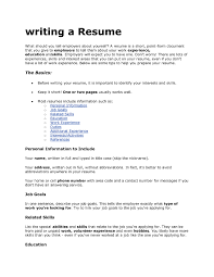 What To Put In A Cover Letter For A Cv What Goes On A Cover Letter Choice Image Cover Letter Ideas