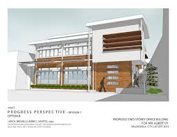 Cool Small House Plans 100 Small Building Plans Free Contemporary House Plan Cool