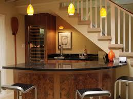 wall mounted bar table kitchen modern kitchen counter stools long
