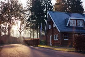 mckee builders blog keeping an eye on the housing market