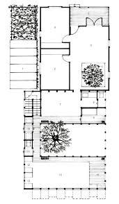 House Plans Architect 422 Best Architectural Plans Images On Pinterest Floor Plans