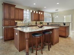 kitchen cabinets cost of kitchen cabinets estimated cost of